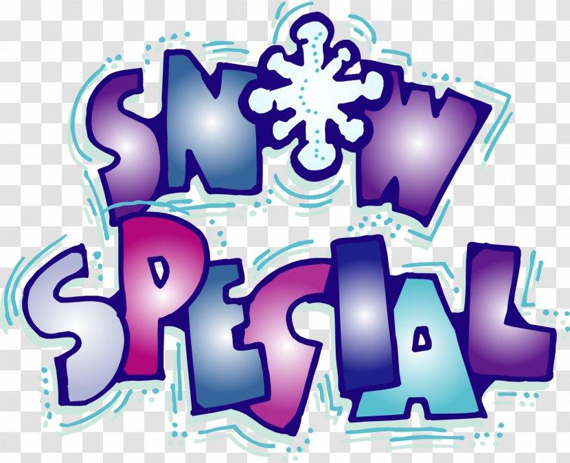 Winter Clip Art - Christmas Break Cliparts Transparent PNG