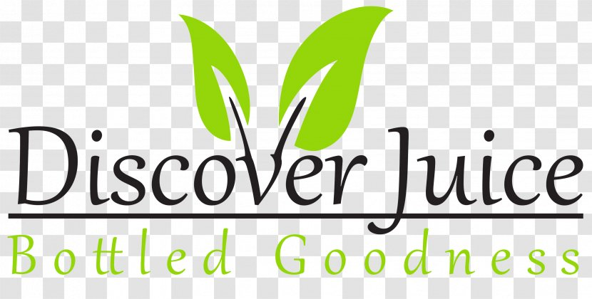cold pressed juice logo margarita food coldpressed transparent png pnghut