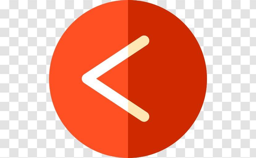 Less-than Sign Greater-than Equals - Meno - Symbol Transparent PNG