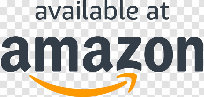 Amazon Com Company Amazon Video Retail Business Online Shopping Text Transparent Png
