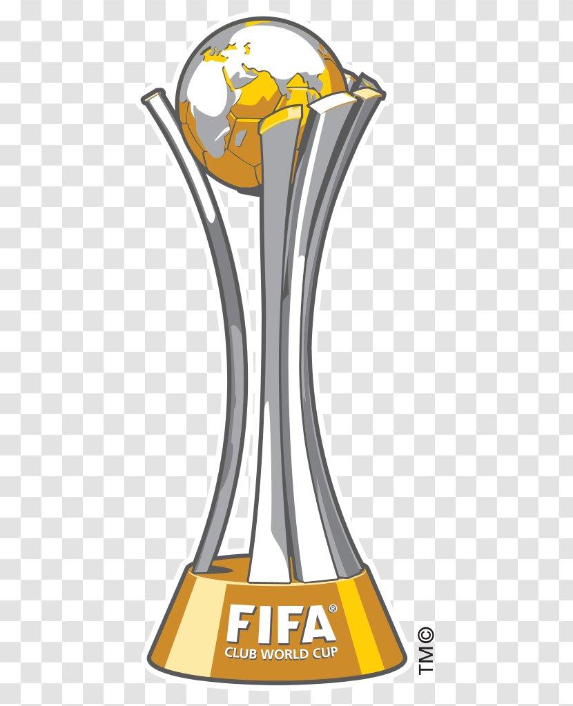 2010 fifa world cup 2014 2018 club final 2017 fifa transparent png club final 2017 fifa transparent png