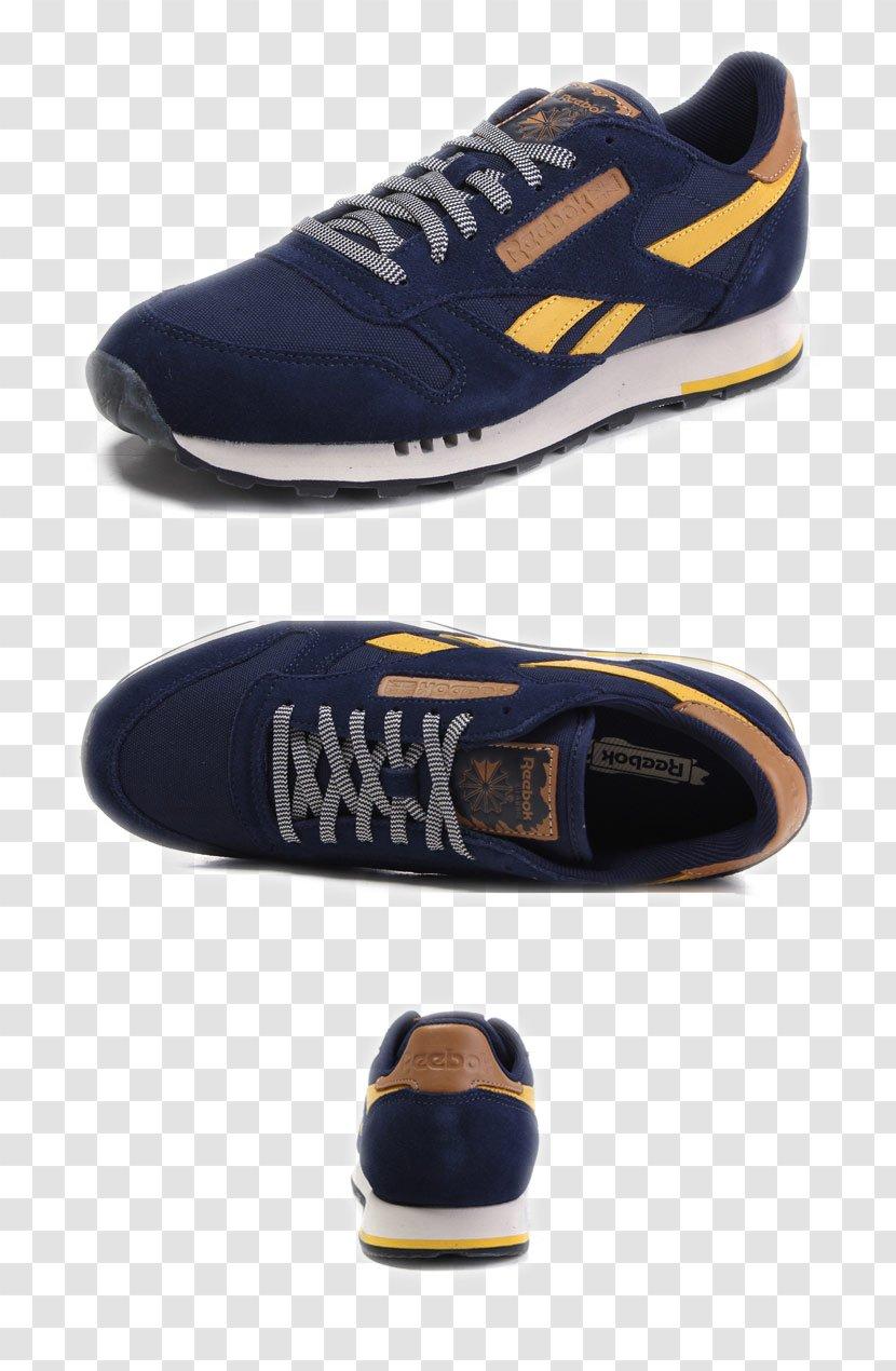 Reebok Classic Sneakers Shoe Sportswear