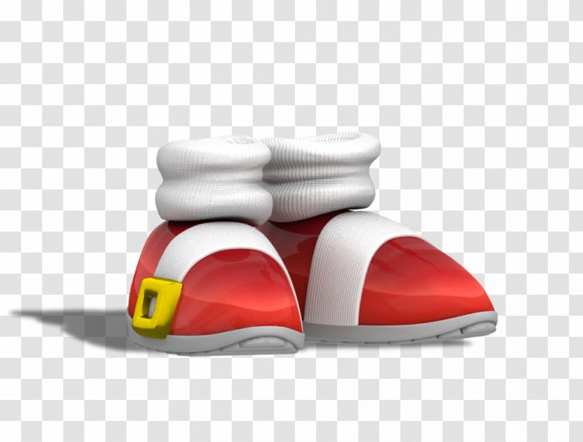 Sonic The Hedgehog 4 Episode I Shadow Shoe Drive In Outdoor Supersonics Transparent Png