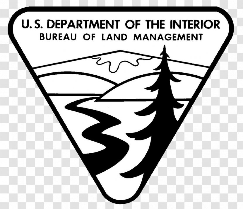 Las Cruces Bureau Of Land Management United States Forest Service Government Agency Department The Interior Area