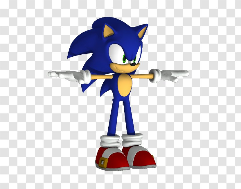 Sonic Unleashed The Hedgehog 2 Forces Xbox 360 Transparent Png