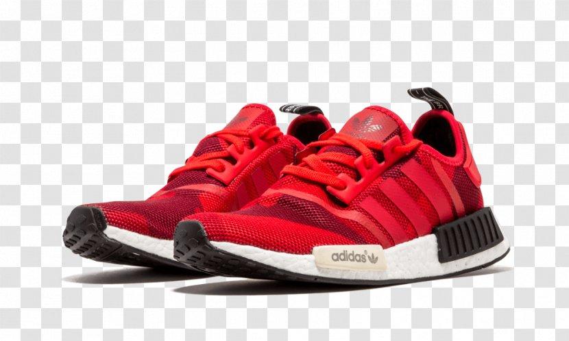 Sports Shoes Womens Adidas NMD Nike