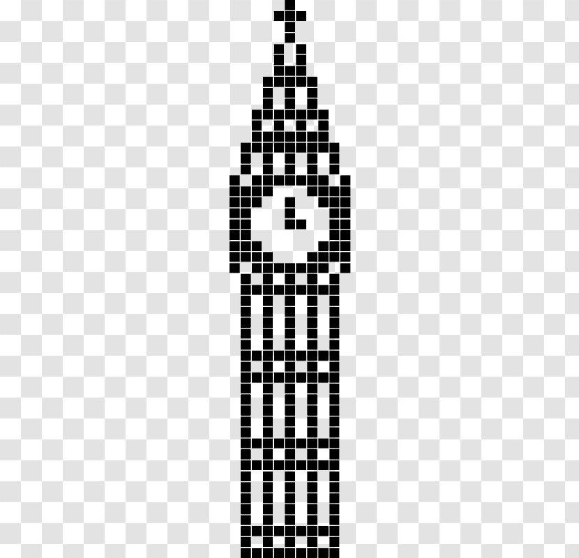 London Big Ben Clip Art, Transparent PNG Clipart Images Free Download -  ClipartMax