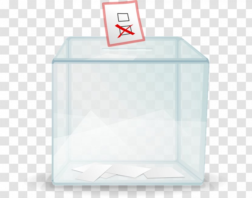Free Voting Cliparts, Download Free Clip Art, Free Clip Art on Clipart  Library