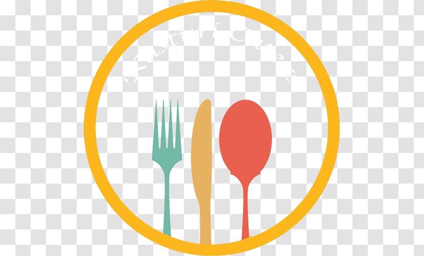 boemi mitoha biryani curry puff nasi lemak mamak stall dish catering vector transparent png boemi mitoha biryani curry puff nasi