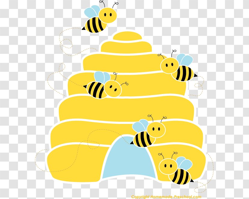 Honeybee Honey Bee Clipart Kid - Realistic Honey Bee Clipart, HD Png  Download , Transparent Png Image - PNGitem