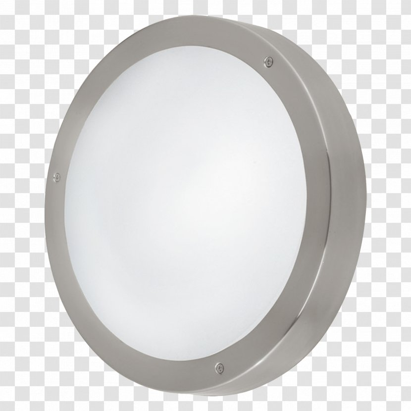 Light Fixture Lighting Light Emitting Diode Plafoniera łazienkowa Aquila Candellux Recessed Luminous Efficiency Transparent Png