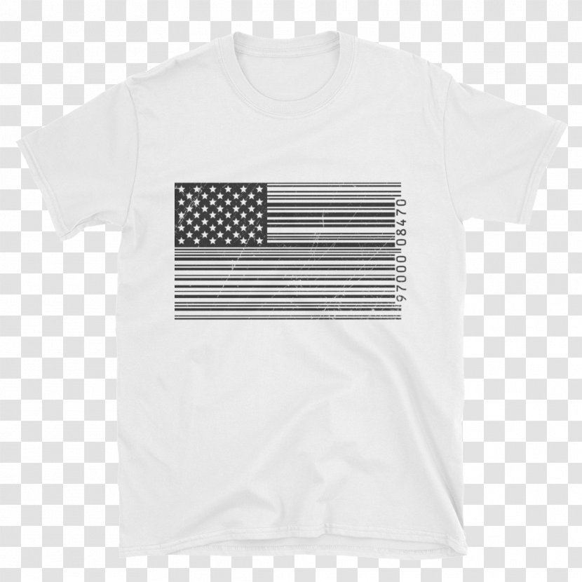 T Shirt Barcode Inventory Management Software Pocket Transparent Png