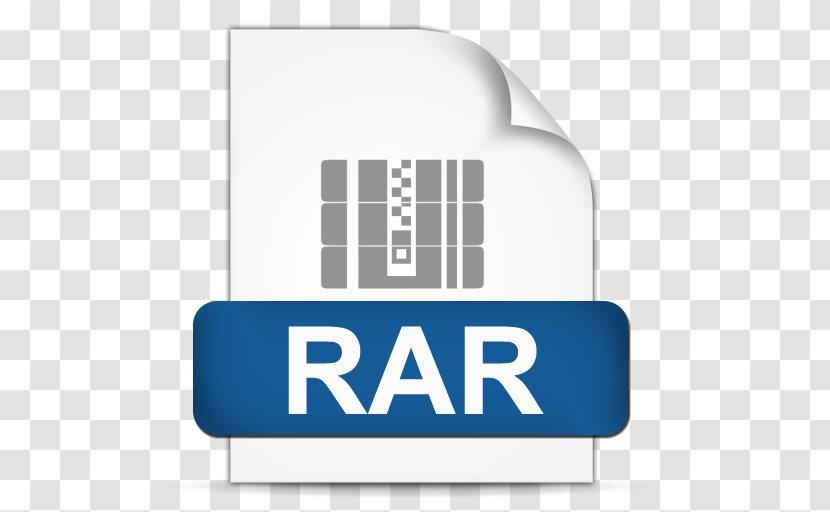 Image File Formats TIFF - Animation - Format Transparent PNG