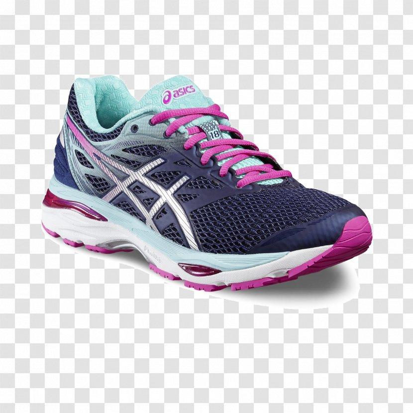 ASICS Sneakers Shoe Saucony Adidas