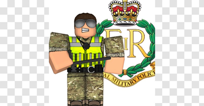 Uk Armed Police Car Roblox Roblox British Army Military Police Transparent Png