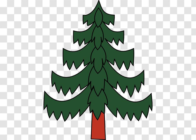 pine evergreen clip art cartoon pohon vector transparent png pine evergreen clip art cartoon