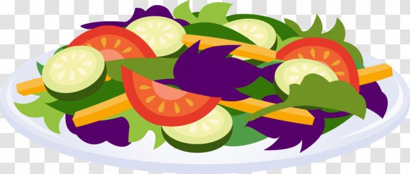 Download Lettuce Clipart Clipart PNG Free | FreePngClipart