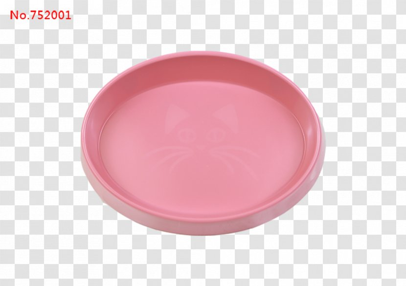 Cowboy Hat Pink Wholesale Transparent Png Browse and download hd cowboy hat png images with transparent background for free. pnghut