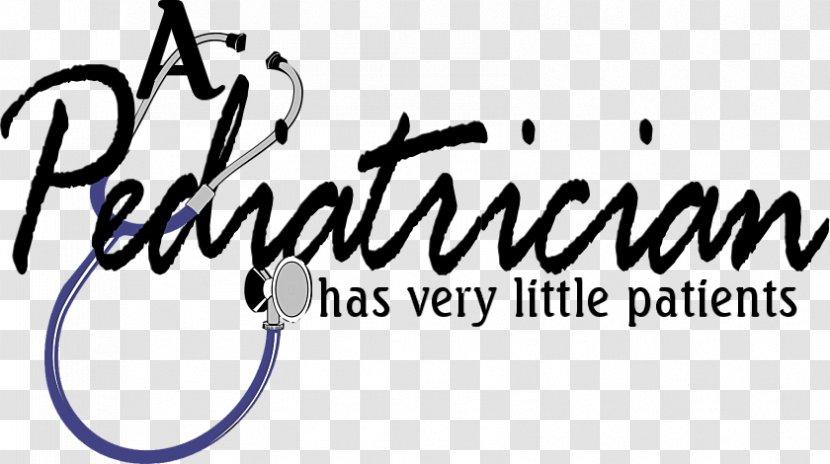 Chief Marketing Officer Brand Presentation Senior Management - Calligraphy - Creative Word Art Design Transparent PNG