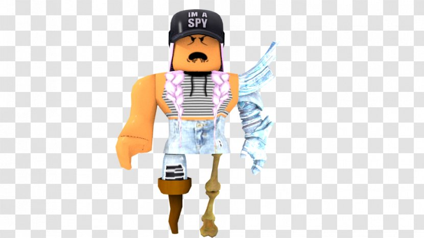 26 Feb Roblox Character Boy Hd Png Download 960x540 Roblox Avatar Drawing Character Toy Dreaming Transparent Png