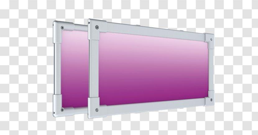 Artikel Fixing Erakusmahai Room Dividers - Popup Ad - Exhibition Transparent PNG