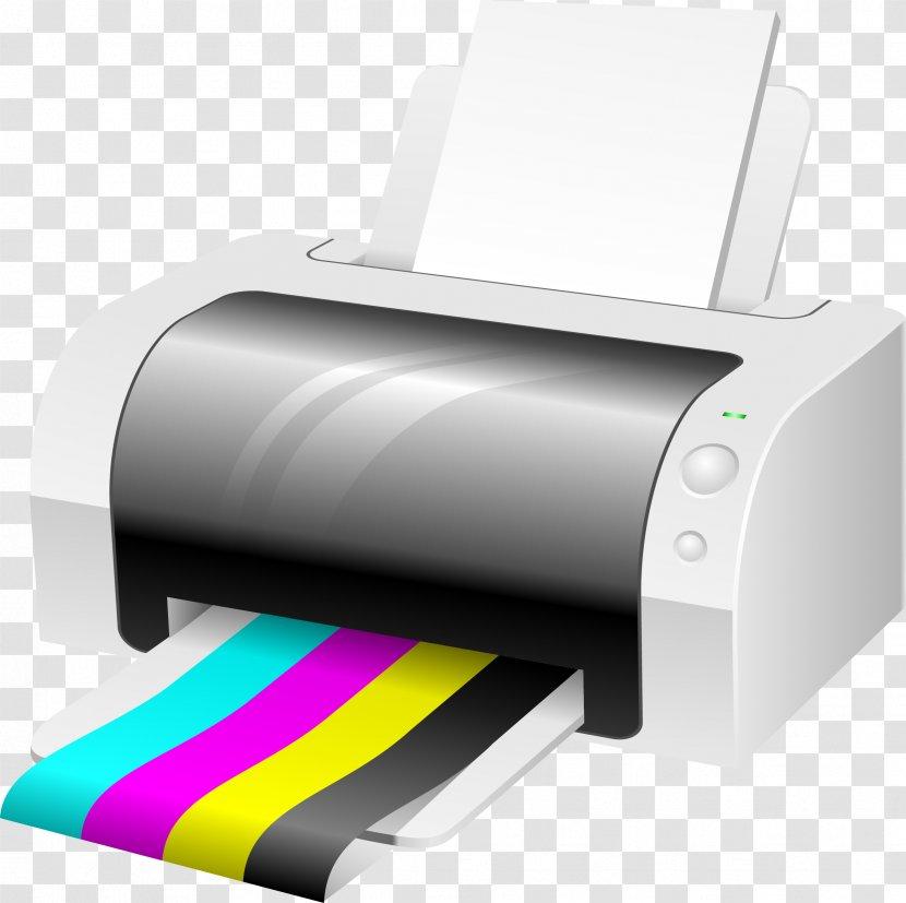 printer paper cmyk color model clip art vector transparent png printer paper cmyk color model clip art