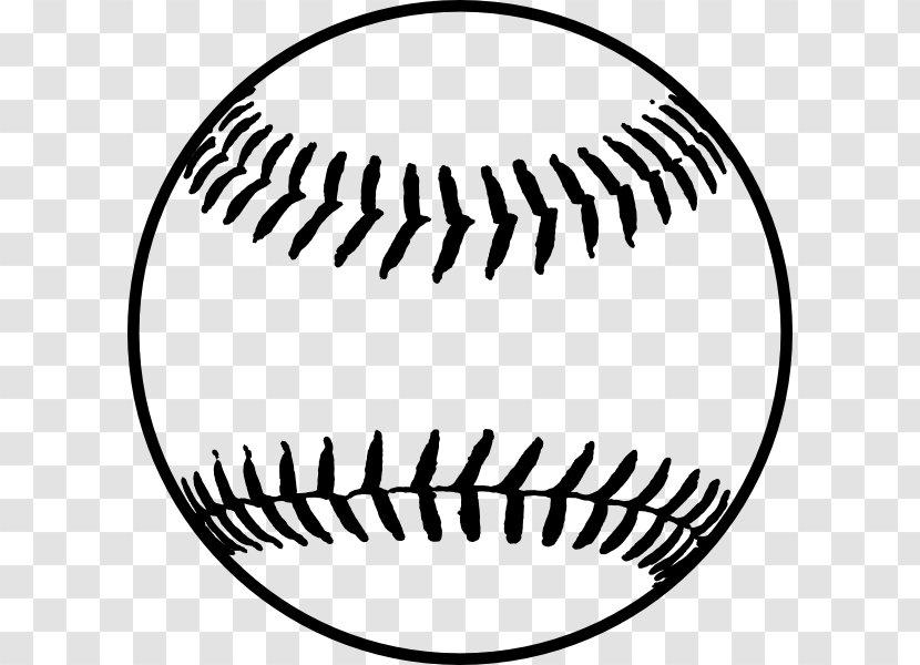 Baseball 20ball 20vector Softball Ball Clip Art - Baseball Clip Art - Free  Transparent PNG Clipart Images Download