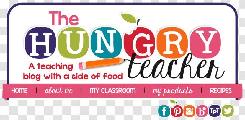 Teacher Logo TEAC Corporation Brand Banner - Group Of Teachers Transparent PNG