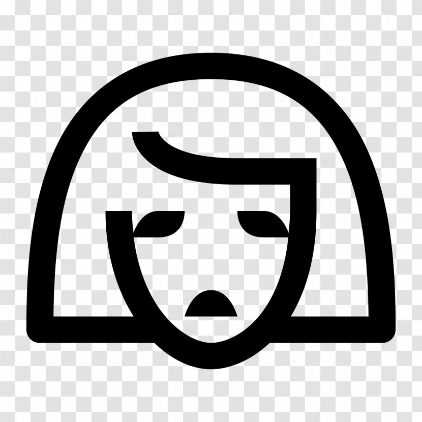 Smile Emoticon Facial Expression Happiness - Smiley - Sad Transparent PNG