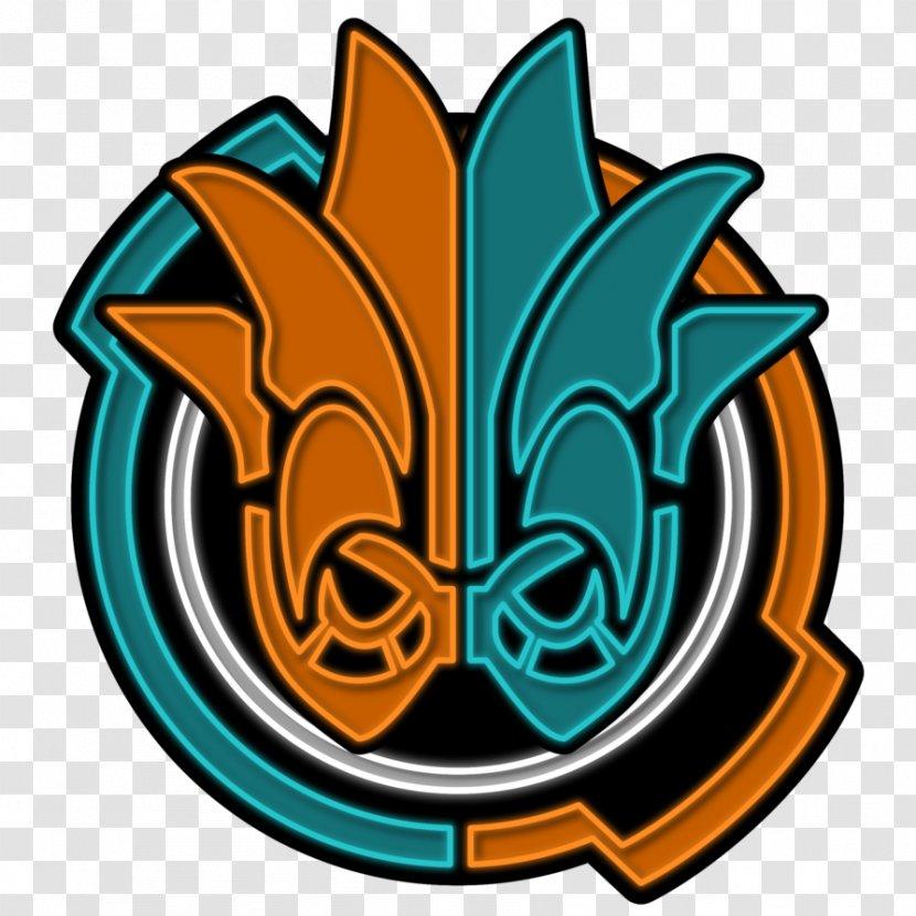 Download Logo Kamen Rider