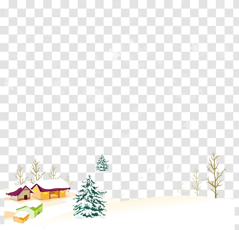desktop wallpaper download christmas cartoon background free transparent png desktop wallpaper download christmas