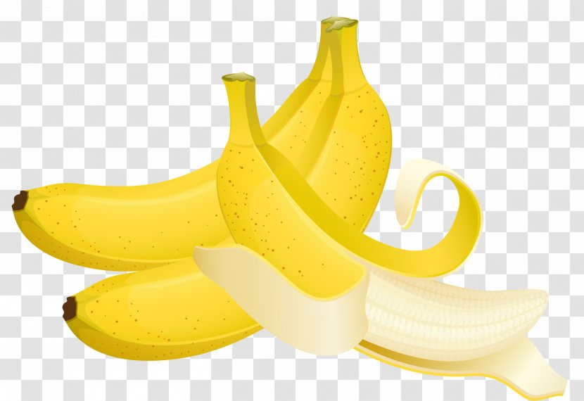 Cartoon Bananas | Cartoon banana, Banana art, Banana