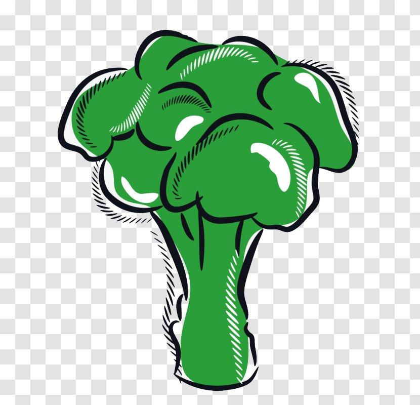 cauliflower clip art sprouting broccoli vector graphics vegetable anggrek cartoon transparent png cauliflower clip art sprouting broccoli