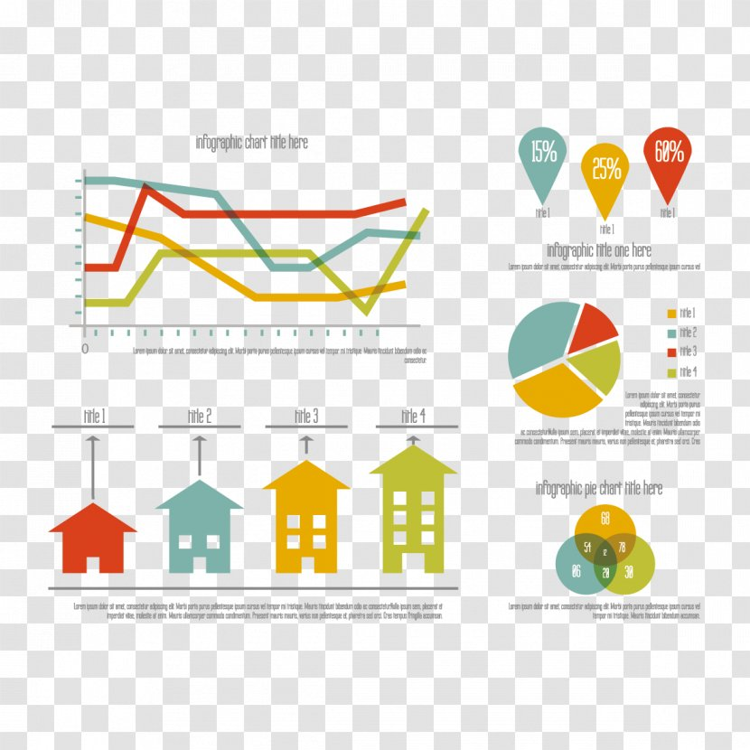 Infographic Graphic Design Computer Graphics Diagram Vector Ppt Data Sheet Transparent Png
