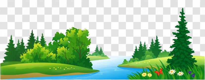 Koi Fish Pond Clip Art, PNG, 900x826px, Koi, Art, Carp, Cartoon, Drawing  Download Free
