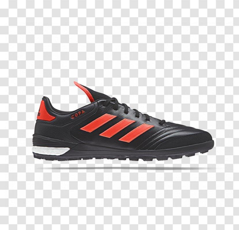 adidas Predator Mutator 20+ Indoor Boots Black Adidas.gr