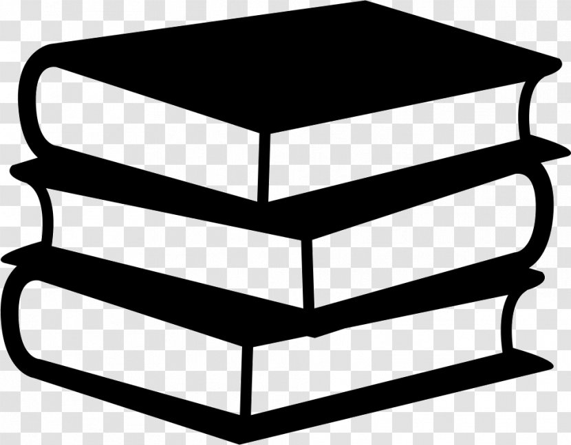Books On Table Png & Free Books On Table.png Transparent Images #19229 -  PNGio