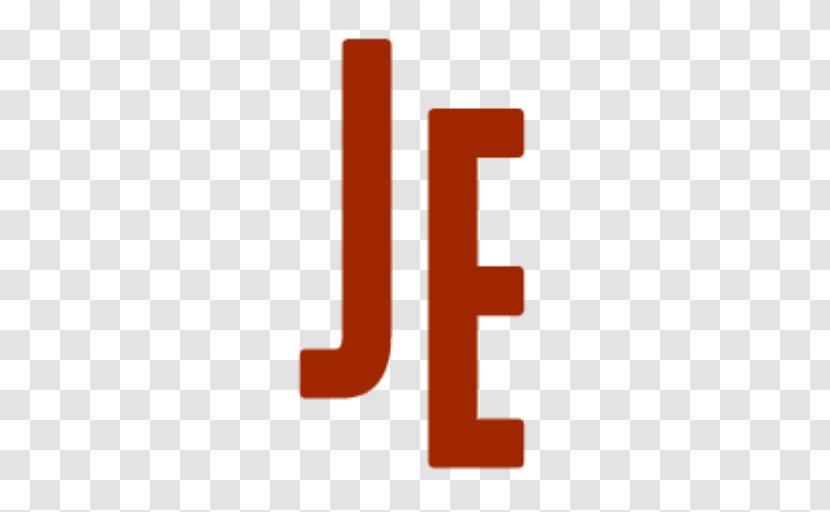 Lawyer Logo Brand - Crop Top Transparent PNG