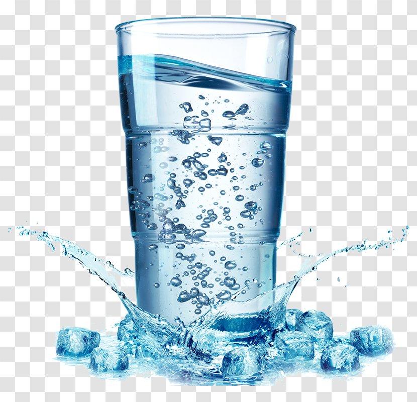 diet water images transparent