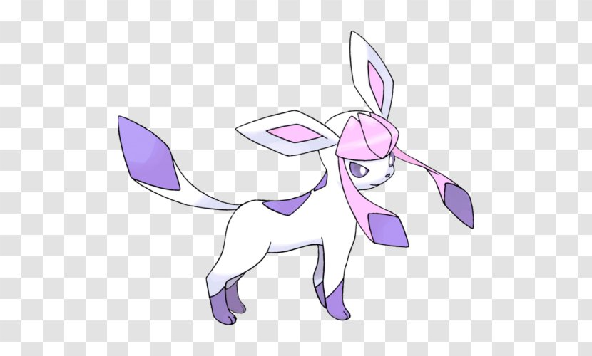 glaceon eevee coloring book leafeon drawing ice shiny transparent png glaceon eevee coloring book leafeon