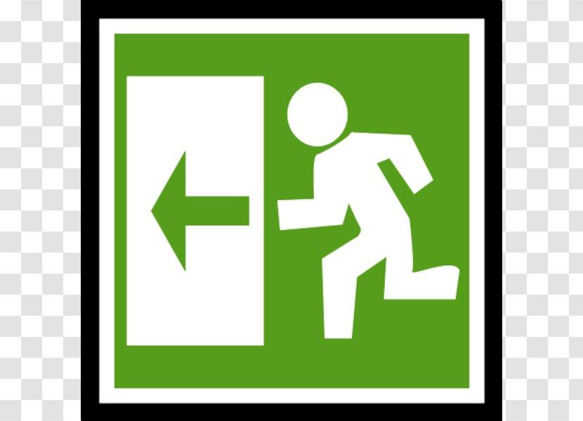 emergency exit sign fire escape clip art safety clipart transparent png emergency exit sign fire escape clip