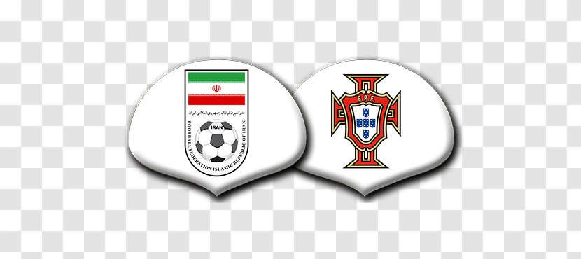 2018 world cup portugal national football team iran fifa group b fifa piala dunia transparent png pnghut