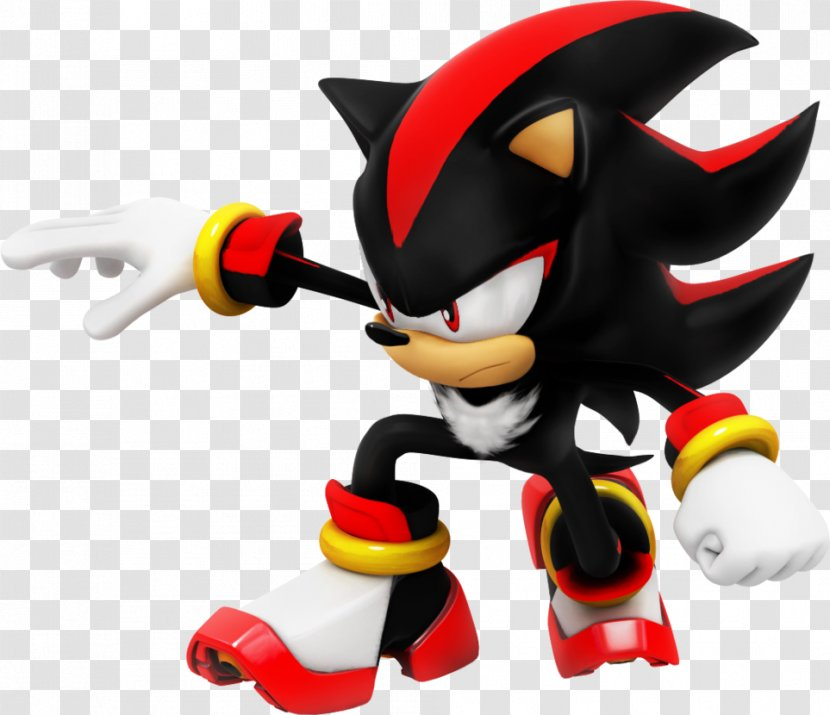 Shadow The Hedgehog Sonic Adventure Chaos Tails Wiki Effect Transparent Png