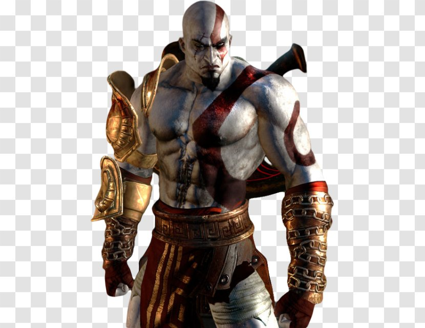 God Of War Iii War Ghost Sparta Dantes Inferno Mortal Kombat