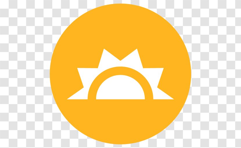 Bitcoin Cash Logo Cryptocurrency Ethereum Yellow Transparent Png