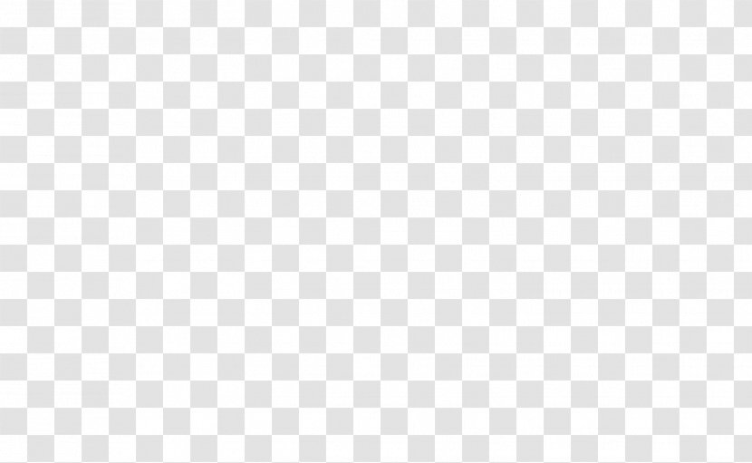 United States Publishing Business - Rectangle Transparent PNG