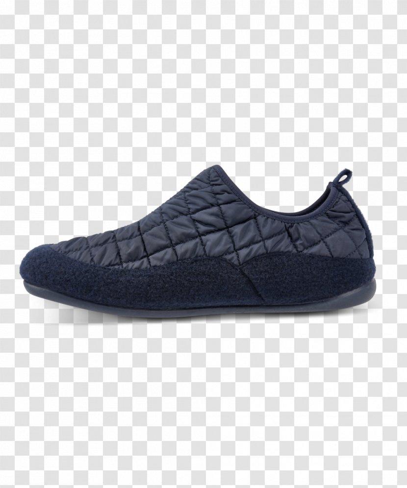 Sneakers Puma Shoe Converse Zalando