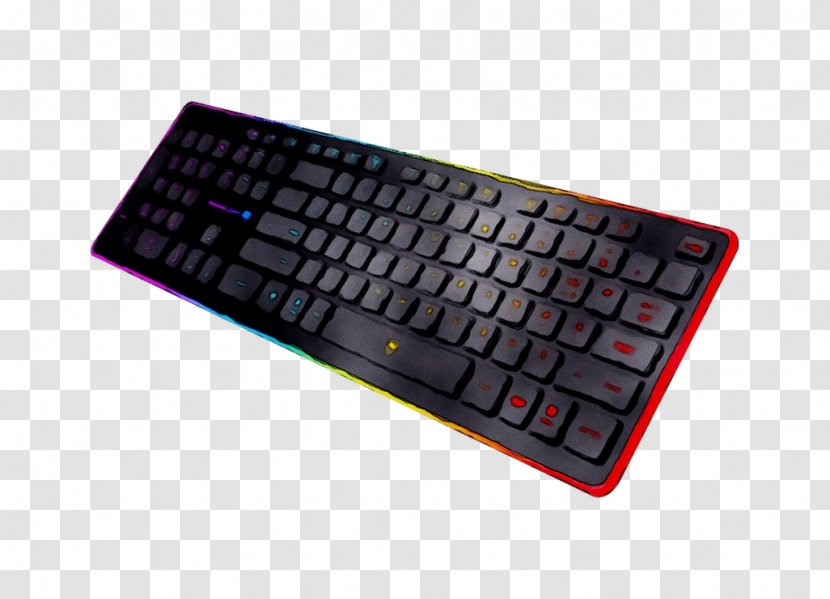Computer Keyboard Poseidon Z Rgb Gaming Kb Pzr Kbbrtc 01 Mouse Cooler Master Thermaltake Tt Esports