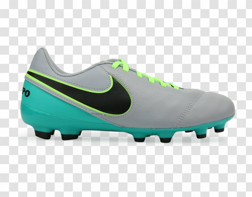 Nike Tiempo Cleat Football Boot Adidas