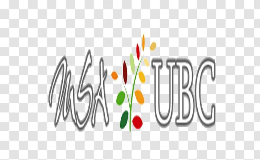 Logo Product Brand Design Font Calligraphy Muhammad Ali Transparent Png